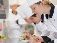 Higiene e segurança alimentar – HACCP