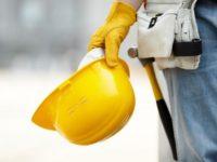 Higiene e segurança e saúde no trabalho