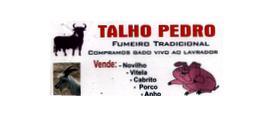 Talho Pedro