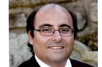 Advogado – Paulo Manuel Santos