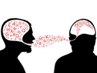 A COMUNICAÇÃO NAS EMPRESAS